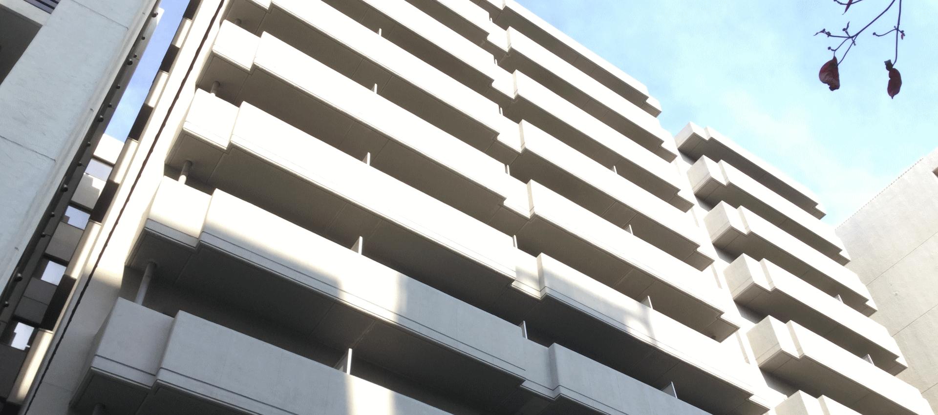 アローンズ大阪 東三国 新大阪 家具付き賃貸 食事付き賃貸