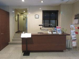 アローンズ大阪の充実サービス