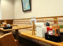 エルプレイス東三国 食事付き賃貸(食堂完備)