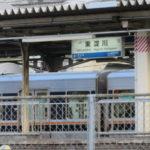 JR京都線 単身赴任の家具付き賃貸