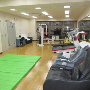 アローンズ大阪 東三国の家具付き賃貸(単身赴任)